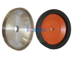 Круги чашечные 150х50 Huater (Китай)