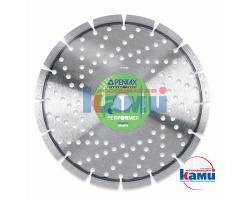 Алмазный диск для пиления гранита Pentax SP