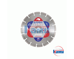 Алмазный диск для пиления бетона Pentax UL