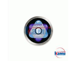 Алмазный диск для пиления керамики Pentax CER/S