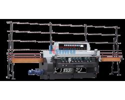 Станок для изготовления прямолинейного фацета. Модель XM261 PLC