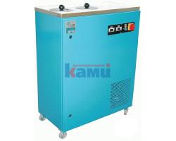 Холодильник для двухкомпонентного экструдера TSI. Модель FREEZER