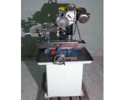 Универсальный заточной станок мод. JF-200 JEFFER БУ