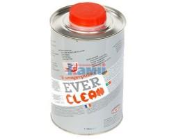 Защитное средство EVER CLEAN