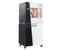3D принтер для печати по технологии FDM 3DGence. Модель INDUSTRY F340