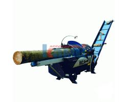 Процессор для производства дров RCA-380