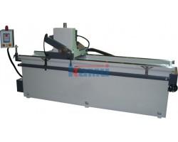 Станки для заточки промышленных ножей ABM. Модели OP 2000, OP 2500, OP 3000