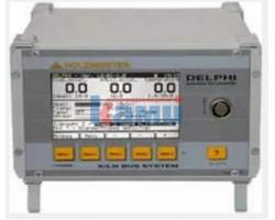 Система автоматического управления сушильной камеры САУ DELPHI