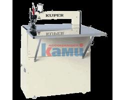Станок для сшивки шпона KUPER. Модель FMW 630