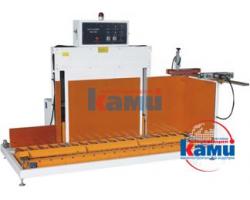 Автоматическая система подачи заготовок FILATO. Модель FL - 75