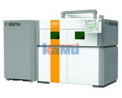3D принтер оптоволоконный SISMA. Модель Mysint 300