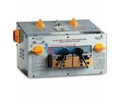 Аппарат для сварки ленточных пил GRIGGIO. Модель VC 4