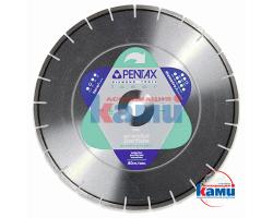 Алмазный диск для пиления гранита Pentax GL/E