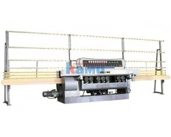 Инструмент для фацетного станка Enkong XM351