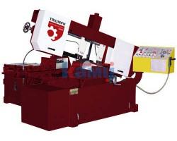 Автоматический ленточнопильный станок TRIUMPH. Модели TBH-300, 380, 430 AF