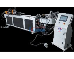 Автоматические трубогибочные станки IRONMAC. Серия DW-CNC