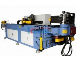 Автоматические трубогибочные станки с ЧПУ HJ. Серия HC-CNC