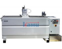 Автоматический станок с ЧПУ для заточки промышленных ножей Ilmetech. Модели i12 PA105, 135, 215