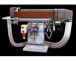 Кромкошлифовальный станок OSTERMANN. Модель KSM-2600