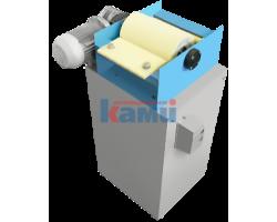 Станок для нанесения клея на минишип КМ-250