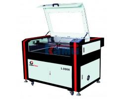 Лазерный станок для гравировки и резки Lasermann. Модель L 0906