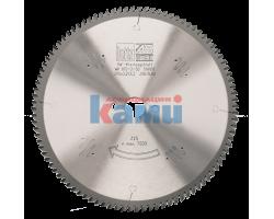 Пильные диски для форматно-раскроечного станка Leitz