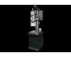 JET GHD-35PFA Редукторный сверлильный станок
