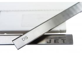 Строгальный нож DS 260x25x3мм (1шт) для JPT-260