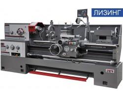 JET GH-2080 ZH DRO Токарно-винторезный станок серии ZH Ø500 мм