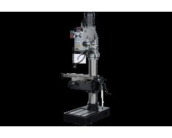 JET GHD-50PFCT Вертикально-сверлильный станок с крестовым столом