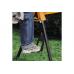 TRITON SJA200 Многофункциональные раскладные тиски-подставка