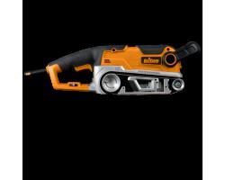 TRITON TA1200BS Ленточная шлифовальная машина 76 мм