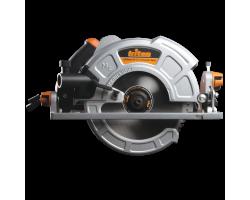 TRITON TA235CSL Прецизионная циркулярная пила 235 мм