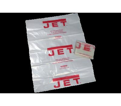 Мешки для сбора мусора (5 шт.) для DC-1100A/1100CK/1200/1900A/2300/3000А (ø510х1020мм)