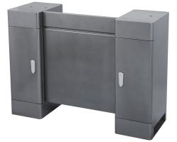 Подставка для настольного токарного станка JET BD-10VS