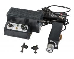 Автоматическая подача по оси X для станка JMD-2S, JMD-X2S, JMD-X2S DRO