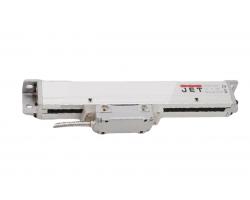 Цифровая линейка, L 1000 (GHB-1340A/GH-1440W3)