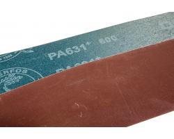 Шлифовальная лента 100 х 1220 мм 600G на ткани (для JBSM-100)
