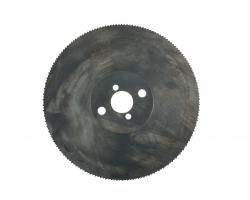 Пильный диск по металлу HSS 225х2,0х32-Z180 (MCS-225)