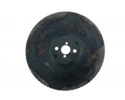 Пильный диск по металлу HSS 250х2,5х32-Z160 (MCS-275)