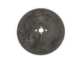 Пильный диск по металлу HSS 315х2,5х32-Z160 (MCS-315)
