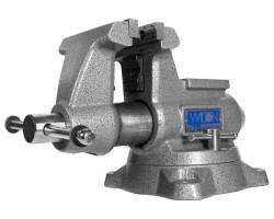 845M WILTON Тиски «Механик ПРО»