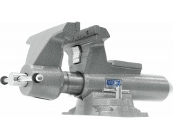 8100M WILTON Тиски «Механик ПРО»