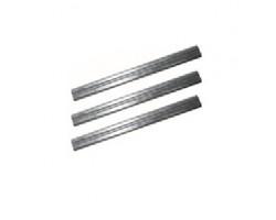 Ножи 82 мм для электрорубанка Triton TRPUL (3 шт.)