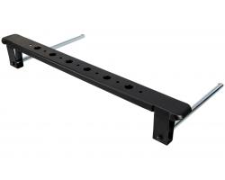 TWX7SS Регулируемое расширение стола до 600 мм