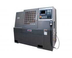JET GHB-1310S CNC Токарный станок с ЧПУ - Акция - 18 000 у.е.!