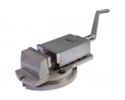MMV/SP-150 Фрезерные, прецизионные тиски