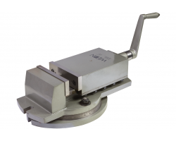 MMV/SP/А-200 Фрезерные, прецизионные тиски