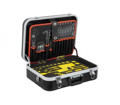 A-134-EXE Кейс-чемодан для инструментов(без инструментов)