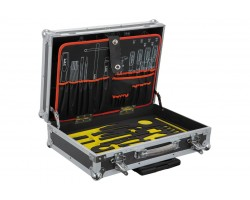 E-69S-EXE Кейс-чемодан для инструментов(без инструментов)